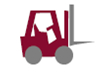 Forklift111x74