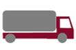Truck111x74 2
